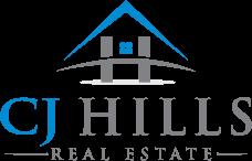C J Hills Real Estate
